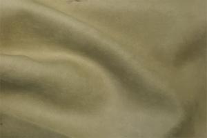 Ткань арт. Nubuk col. 3