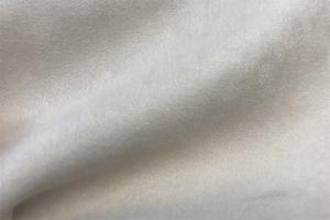 Ткань арт. Nubuk col. 5