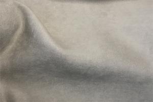 Ткань арт. Nubuk col. 7