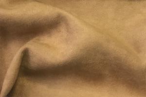 Ткань арт. Nubuk col. 12