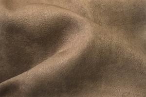 Ткань арт. Nubuk col. 14