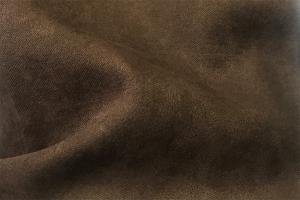 Ткань арт. Nubuk col. 15