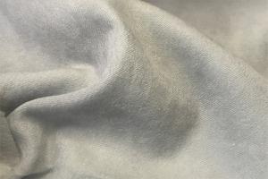 Ткань арт. Nubuk col. 17