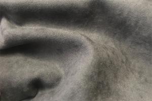 Ткань арт. Nubuk col. 18