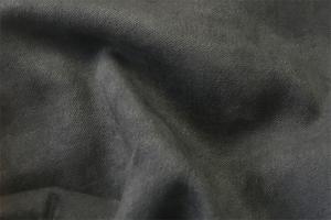 Ткань арт. Nubuk col. 19
