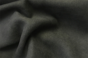 Ткань арт. Nubuk col. 20