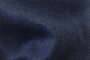 Ткань арт. Nubuk col. 26