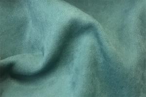 Ткань арт. Nubuk col. 28
