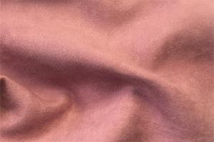 Ткань арт. Nubuk col. 34