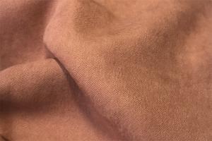 Ткань арт. Nubuk col. 35