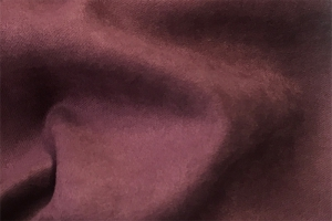 Ткань арт. Nubuk col. 42