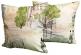 Комплект из 2-х подушек Park Avenue