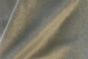 Ткань Adagio TS 1328