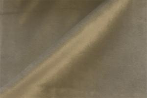Ткань Adagio TS 1309