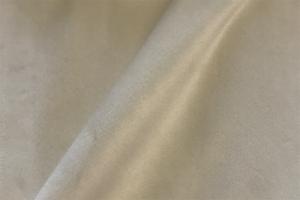 Ткань Adagio TS 1351