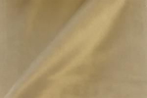 Ткань Adagio TS 1306