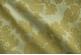 Ткань арт. Allegro  6, 14, 22, 30, 38, 46, 54, 62