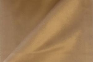Ткань Adagio TS 1315