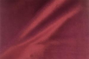 Ткань Adagio TS 1323