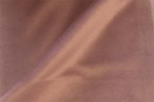 Ткань Adagio TS 1305