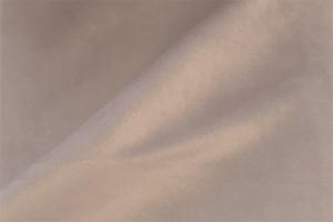 Ткань Adagio TS 1302
