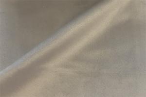 Ткань Adagio TS 1327
