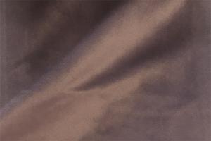 Ткань Adagio TS 1313