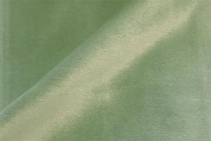 Ткань Adagio TS 1303