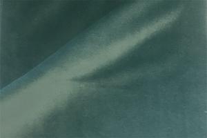 Ткань Adagio TS 1330