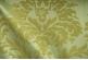 Ткань арт. Allegro  8, 16, 24, 32, 40, 48, 56, 64