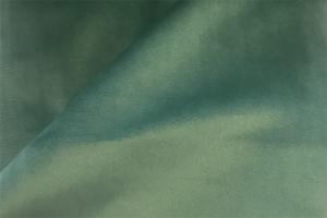 Ткань Adagio TS 1312
