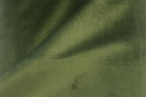 Ткань Adagio TS 1345