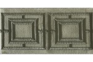 Декоративная тесьма арт. 2200