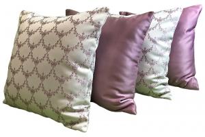 Комплект Margaret Chance из 4-х подушек