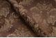 Портьерная ткань арт. Positano 1, 5, 9, 13, 17, 21, 25, 29, 33, 37, 41, 45