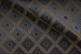 Портьерная ткань арт. Positano 2, 6, 10, 14, 18, 22, 26, 30, 34, 38, 42, 46