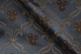 Портьерная ткань арт. Positano 3, 7, 11, 15, 19, 23, 27, 31, 35, 39, 43, 47