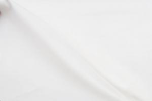 Портьерная ткань арт.М201