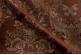 Портьерная ткань арт. Positano 4, 8, 12, 16, 20, 24, 28, 32, 36, 40, 44, 48