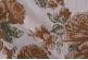 Ткань арт. R 1695