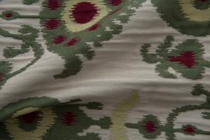 Ткань Samarkand col. 02