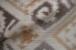Ткань Samarkand col. 10