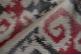 Ткань Samarkand col.