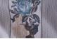 Ткань арт. R 1908