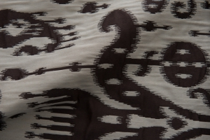 Ткань Samarkand col. 11