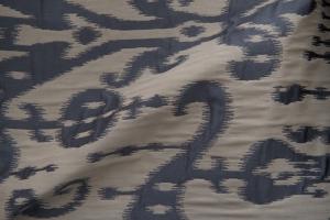 Ткань Samarkand col. 25