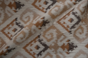 Ткань Samarkand col. 12