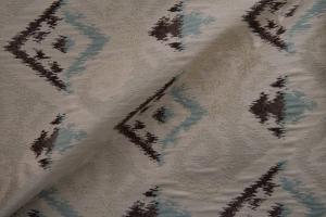 Ткань Samarkand col. 19