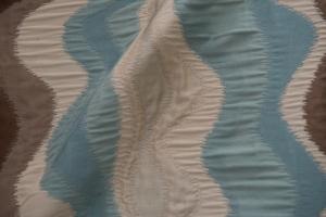 Ткань Samarkand col. 20