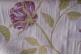 Ткань арт. R 1911